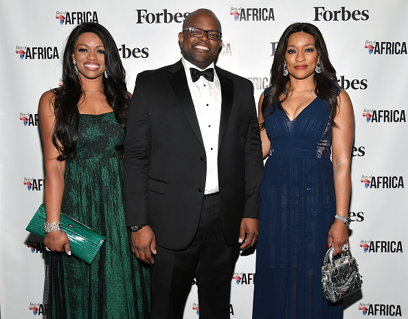 エメカ オカフォー「Best Of Africa Forbes International Award Oil And Gas Person Of The Year」:写真・画像(15)[壁紙.com]
