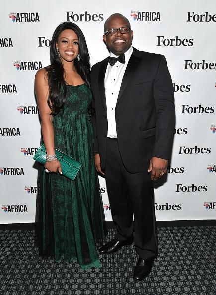 エメカ オカフォー「Best Of Africa Forbes International Award Oil And Gas Person Of The Year」:写真・画像(19)[壁紙.com]