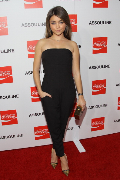 Emm Kuo - Designer Label「Assouline And Coca-Cola Celebrate The Launch Of The Assouline Memoire Set - Coca-Cola: Film, Music & Sports At Siren Studios In Los Angeles」:写真・画像(8)[壁紙.com]