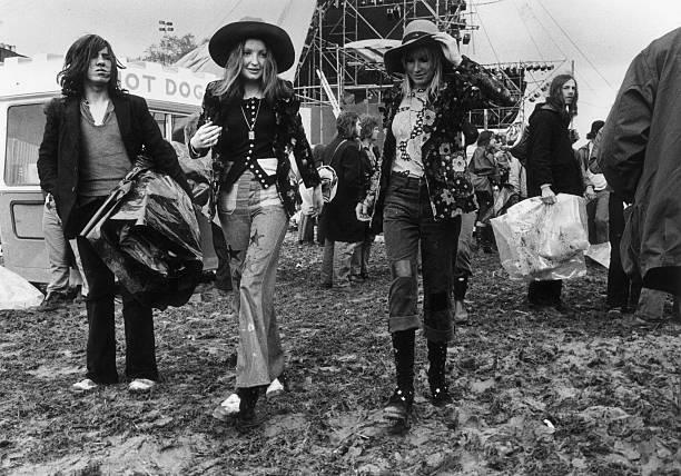 Festival Hippies:ニュース(壁紙.com)