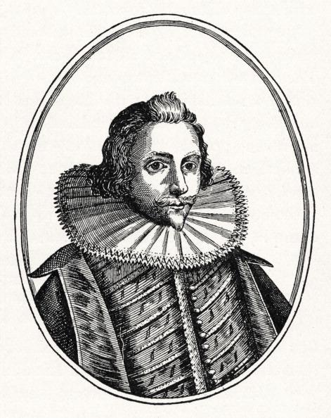 縦位置「Sir Philip Sidney - portrait - English poet and sonnet writer」:写真・画像(13)[壁紙.com]
