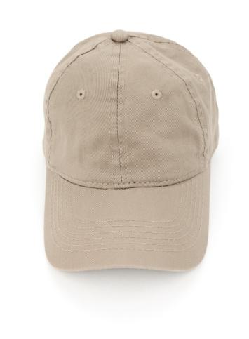 縁なし帽子「野球帽」:スマホ壁紙(8)