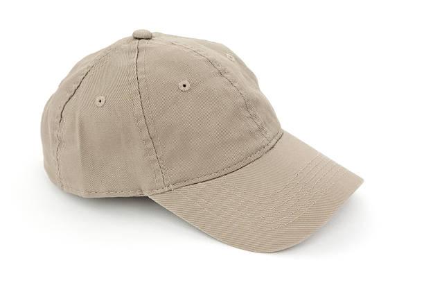 野球帽:スマホ壁紙(壁紙.com)