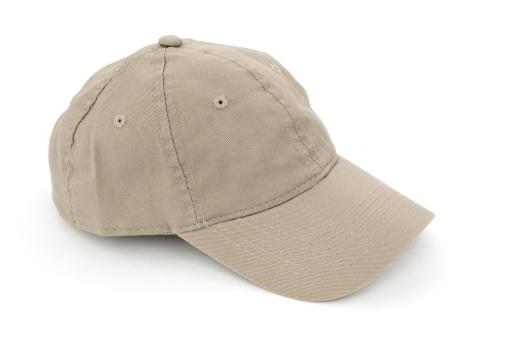 縁なし帽子「野球帽」:スマホ壁紙(10)