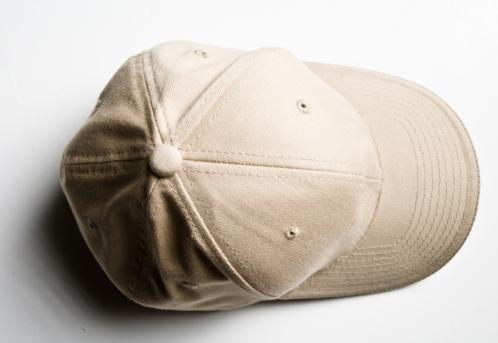 Cap - Hat「Baseball cap」:スマホ壁紙(14)
