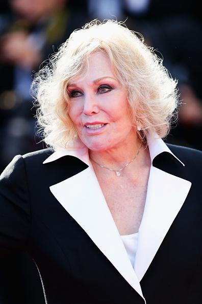 Venus in Fur「'La Venus A La Fourrure' Premiere - The 66th Annual Cannes Film Festival」:写真・画像(17)[壁紙.com]