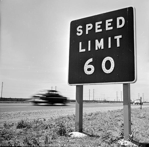 Speed「Speed Limit」:写真・画像(4)[壁紙.com]