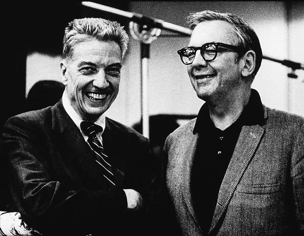 Recording Studio「Hammond & Allen」:写真・画像(12)[壁紙.com]