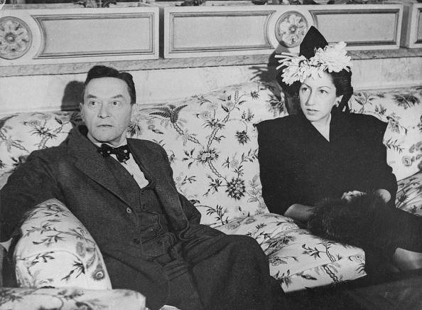 Sofa「Walter Lippmann」:写真・画像(19)[壁紙.com]