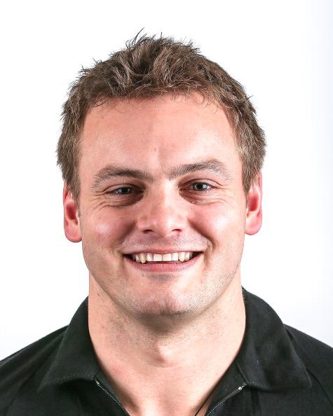 白背景「New Zealand Winter Olympic Official Headshots」:写真・画像(18)[壁紙.com]