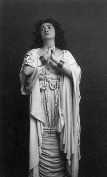 1900「Mercia」:写真・画像(16)[壁紙.com]