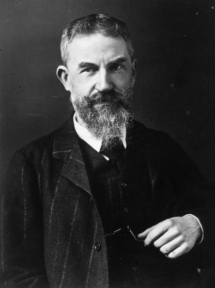 1900-1909「G B Shaw」:写真・画像(14)[壁紙.com]