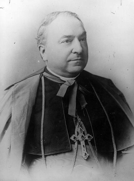 Vatican「Pietro Gasparri」:写真・画像(19)[壁紙.com]