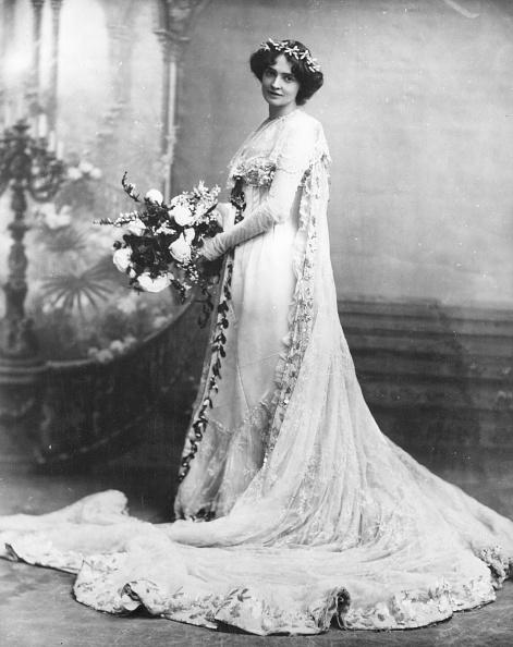 1900-1909「Dorothea Baird」:写真・画像(17)[壁紙.com]