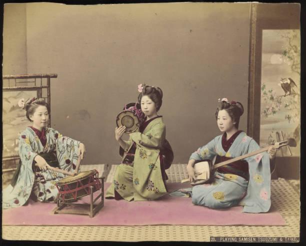 Japanese Musicians:ニュース(壁紙.com)