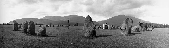 Tranquil Scene「Druids Circle」:写真・画像(16)[壁紙.com]
