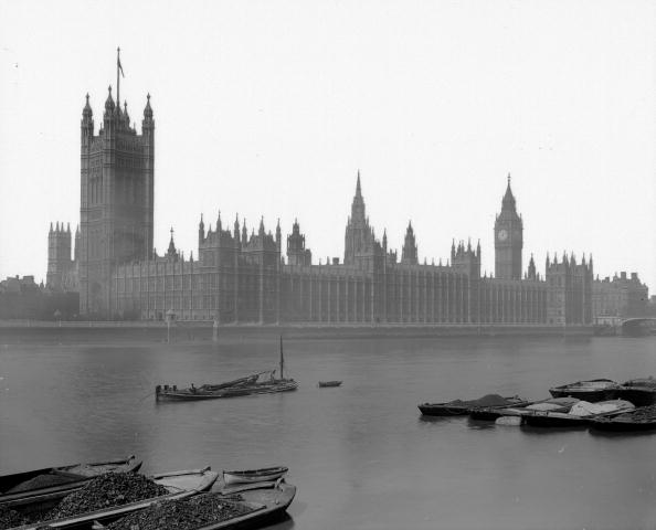 1900-1909「Parliament Buildings」:写真・画像(6)[壁紙.com]
