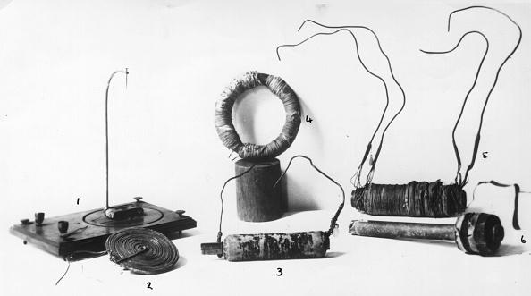 Equipment「Apparatus」:写真・画像(10)[壁紙.com]
