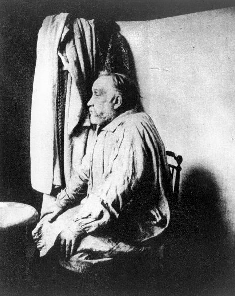 Edgar Degas「Edgar Degas」:写真・画像(4)[壁紙.com]