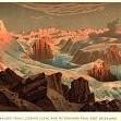 Petermann Glacier壁紙の画像(壁紙.com)