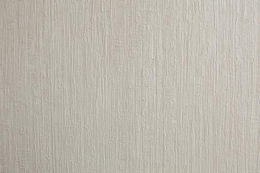 布柄「壁紙を背景」:スマホ壁紙(0)