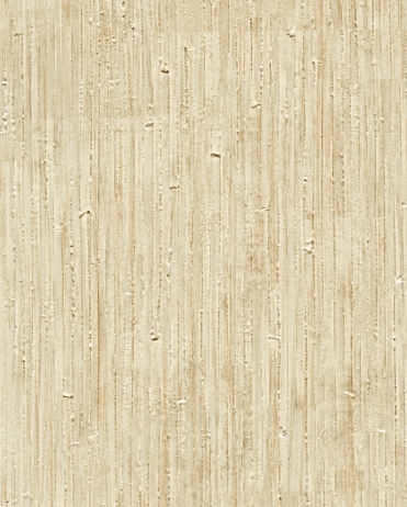 タータンチェック「壁紙を背景」:スマホ壁紙(1)