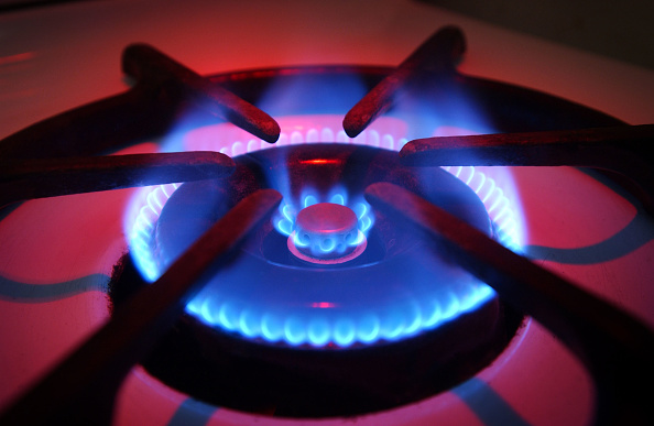 Flame「Greenspan Warns Of Danger Of High Natural Gas Prices」:写真・画像(6)[壁紙.com]