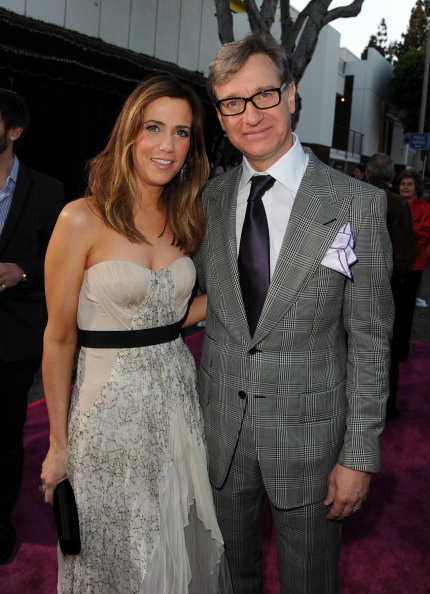 "Bridesmaid「Premiere Of Universal Pictures' ""Bridesmaids"" - Red Carpet」:写真・画像(17)[壁紙.com]"
