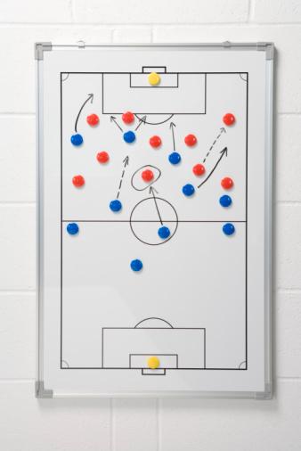 Hockey「Hockey diagram」:スマホ壁紙(5)