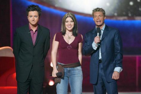 American Idol「American Idol」:写真・画像(14)[壁紙.com]