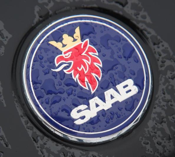 スウェーデン文化「GM Unit Saab Requests Creditor Protection」:写真・画像(5)[壁紙.com]