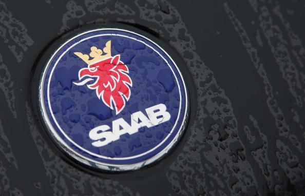 スウェーデン文化「GM Unit Saab Requests Creditor Protection」:写真・画像(0)[壁紙.com]