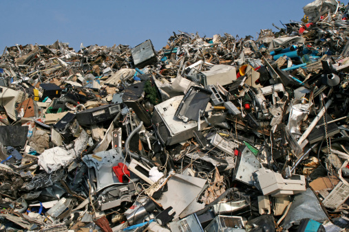 Destruction「Computer dump # 6」:スマホ壁紙(4)