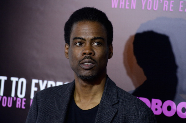 """Stephen Lovekin「""""What To Expect When You're Expecting"""" New York Screening - Inside Arrivals」:写真・画像(2)[壁紙.com]"""