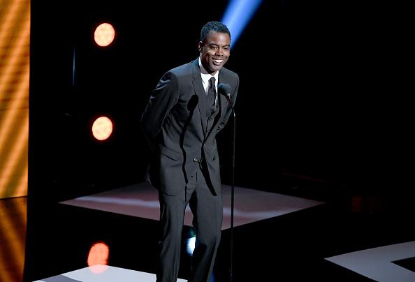 NAACP「50th NAACP Image Awards - Show」:写真・画像(9)[壁紙.com]