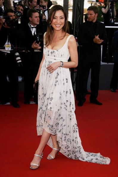 Hem「Cannes - 'Volver' Premiere」:写真・画像(7)[壁紙.com]