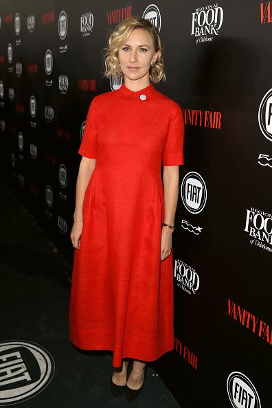 Joe Scarnici「Vanity Fair And FIAT Young Hollywood Celebration - Red Carpet」:写真・画像(11)[壁紙.com]
