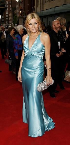 Purse「Arrivals At The British Academy Television Awards 2006」:写真・画像(16)[壁紙.com]