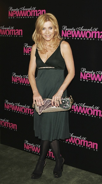 MJ Kim「New Woman 2006 Beauty Awards」:写真・画像(8)[壁紙.com]