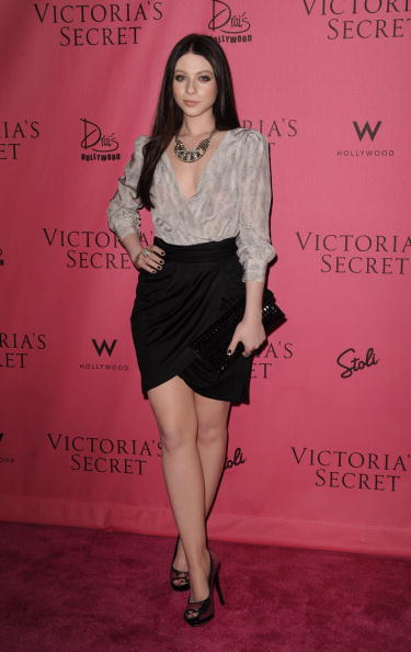 "What is Sexy「5th Annual ""What Is Sexy?"" List: Bombshell Edition Pink Carpet Event」:写真・画像(16)[壁紙.com]"