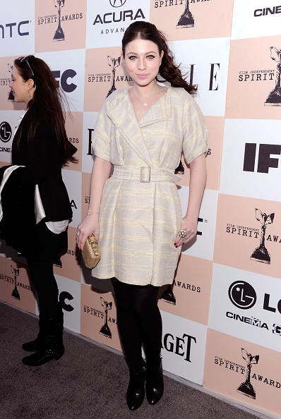 Stockings「26th Film Independent Spirit Awards Hosted By Jameson Irish Whiskey」:写真・画像(7)[壁紙.com]