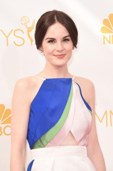 Primetime Emmy Award「66th Annual Primetime Emmy Awards - Arrivals」:写真・画像(3)[壁紙.com]