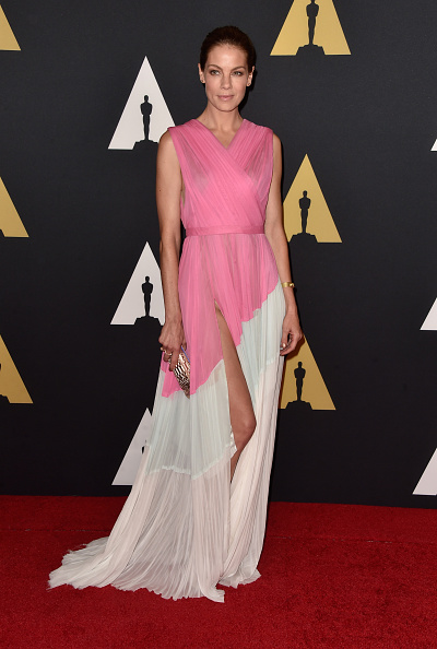 The Ray Dolby Ballroom「Academy Of Motion Picture Arts And Sciences' 2014 Governors Awards - Arrivals」:写真・画像(3)[壁紙.com]