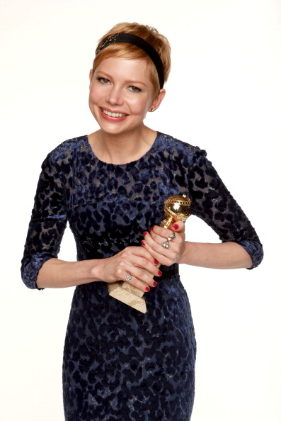 Clipping Path「69th Annual Golden Globe Awards - Backstage Portraits」:写真・画像(18)[壁紙.com]