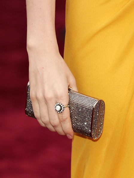 ハリー ウィンストン「78th Annual Academy Awards - Arrivals」:写真・画像(9)[壁紙.com]