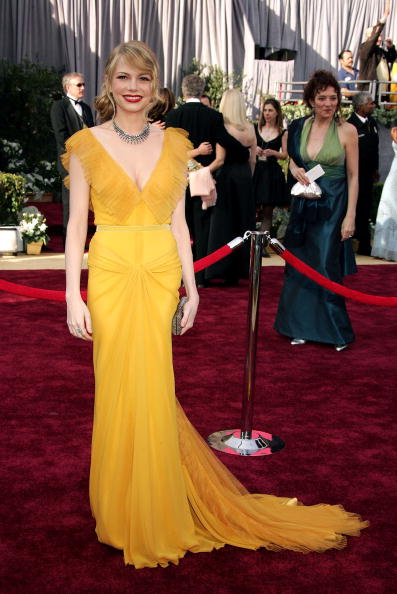 Arrival「78th Annual Academy Awards - Arrivals」:写真・画像(11)[壁紙.com]