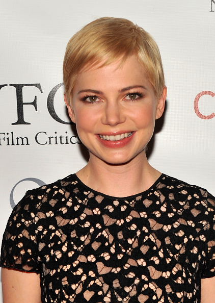 Eyeshadow「2010 New York Film Critics Circle Awards」:写真・画像(17)[壁紙.com]