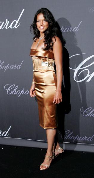 60th International Cannes Film Festival「Cannes - The Chopard Trophy」:写真・画像(18)[壁紙.com]
