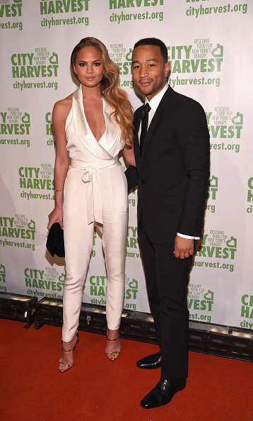 Agricultural Activity「City Harvest's 21st Annual Gala - An Evening Of Practical Magic」:写真・画像(17)[壁紙.com]