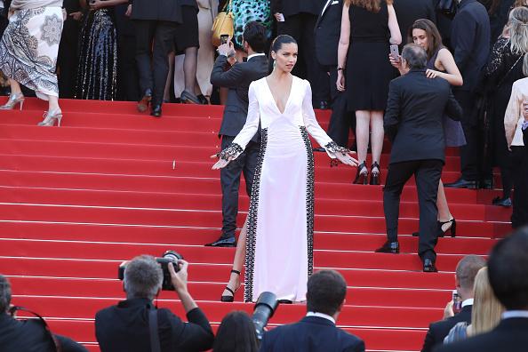 "69th International Cannes Film Festival「""Julieta"" - Red Carpet Arrivals - The 69th Annual Cannes Film Festival」:写真・画像(14)[壁紙.com]"